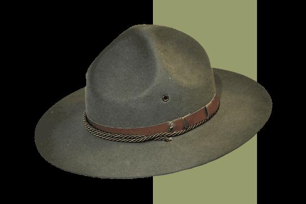 chapeau-quatre-bosses.t